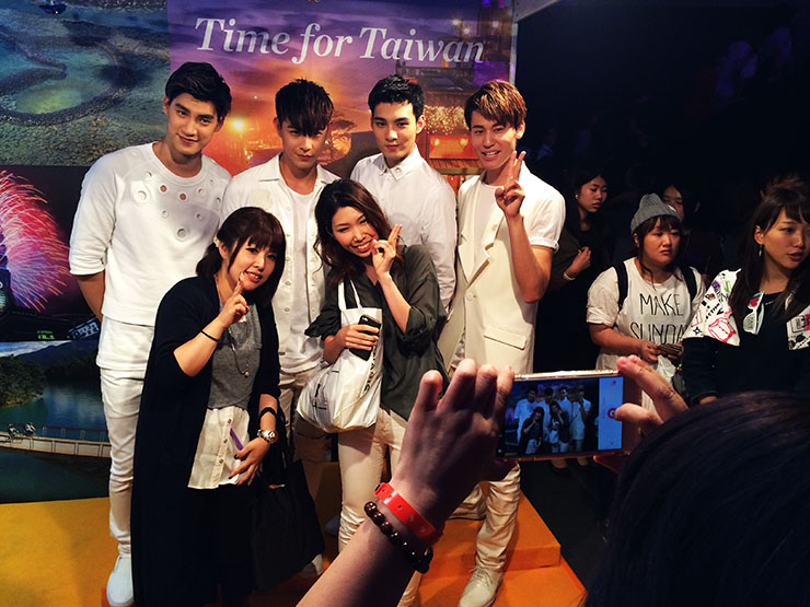 taiwan0004