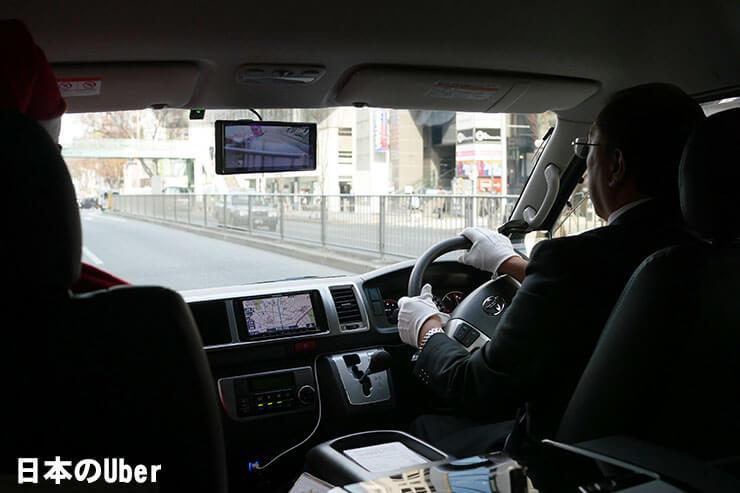 uber06