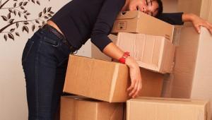 【衝撃】Amazonが「商品を一般人に運ばせるサービス」を開始! キミが買ったら友達が届けにくる(笑)