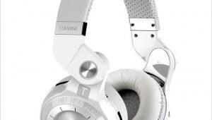 【激安速報】Amazonでワイヤレスヘッドフォンが2999円で売ってるぞ(笑)! 音質も高評価