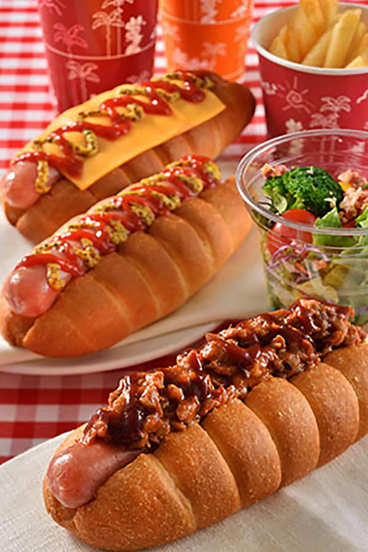 cola-hotdog01