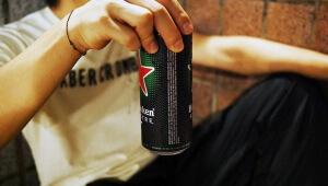 【最強】香港でビールを飲むならコンビニで買って外で飲め! 香港グルメもテイクアウトして食え!!