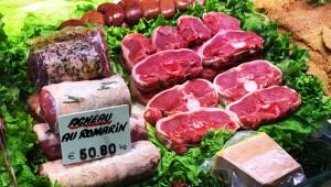 【朗報】世界一の肉屋『ユーゴ・デノワイエ』がパリから日本上陸! 2015年11月4日オープン決定