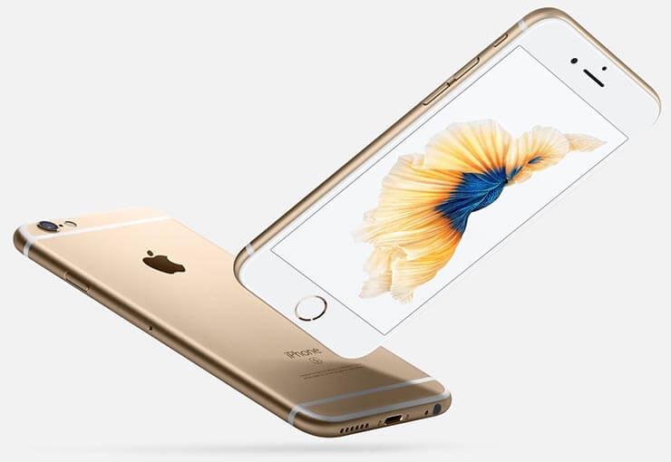 iphone6s-a9-01