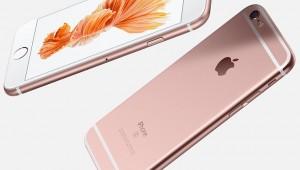 【悲報】iPhone6sにはアタリとハズレがある事が判明! 電池のもちが悪い! 自分がハズレか調べる方法
