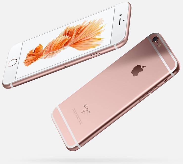 iphone6s-a9-02