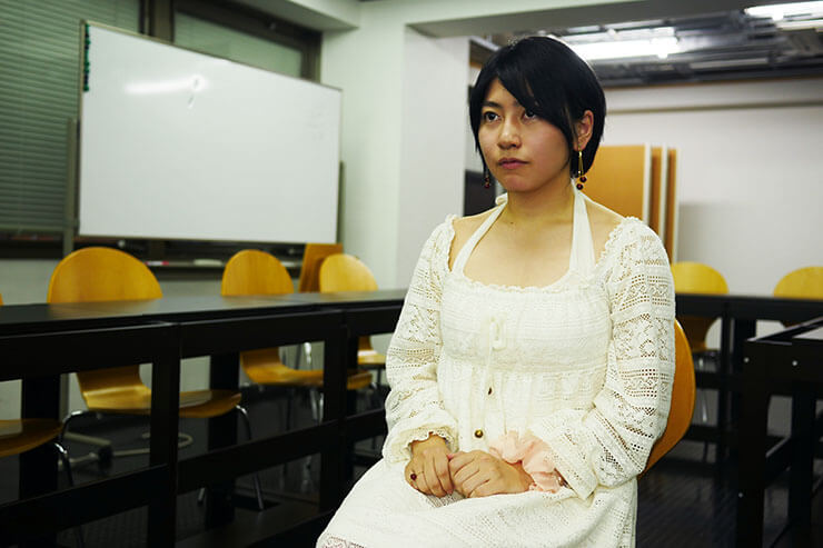iyashi06
