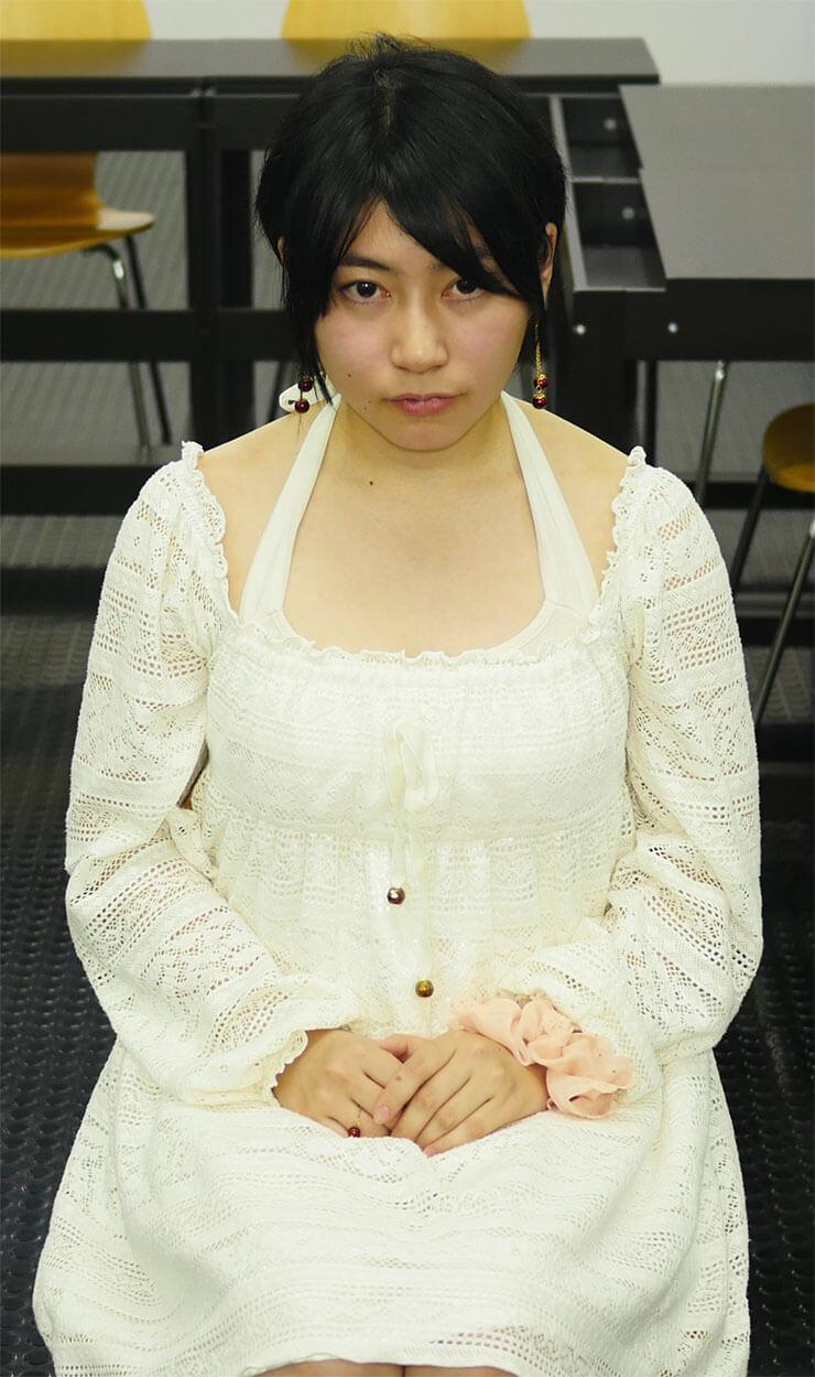 iyashi09