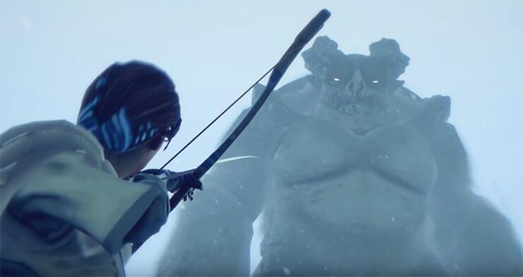 prey-for-the-gods6