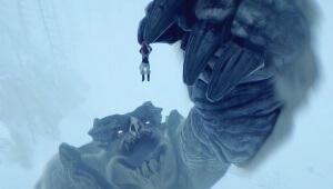 【酷似】あまりにも『ワンダと巨像』に酷似しているゲーム『Prey for the Gods』が面白そうだと話題