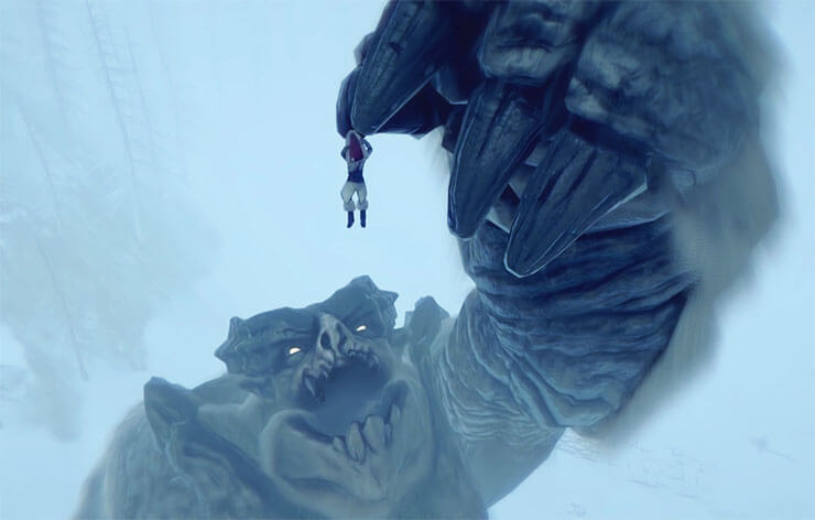 prey-for-the-gods8