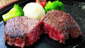【必見】プロの牛肉生産者が伝授する「美味しくステーキを焼く5つの方法」が凄い!