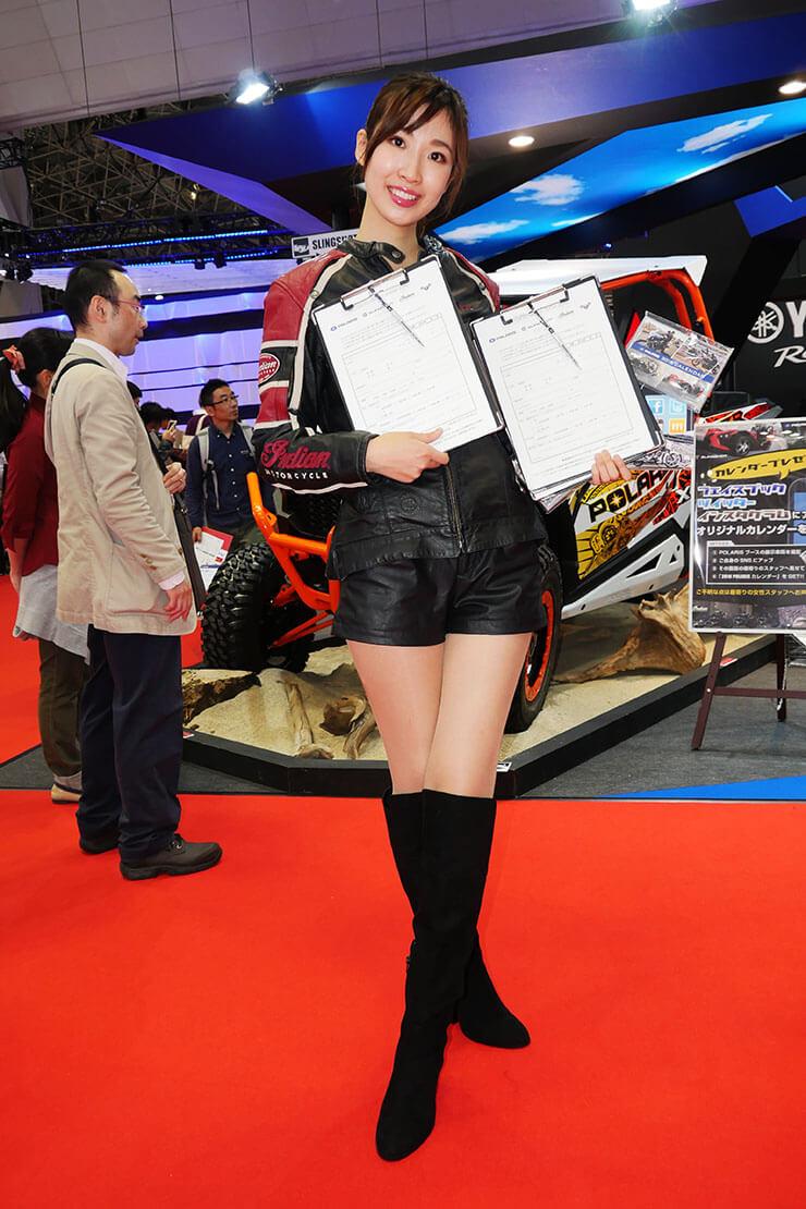 tokyo-motorshow18