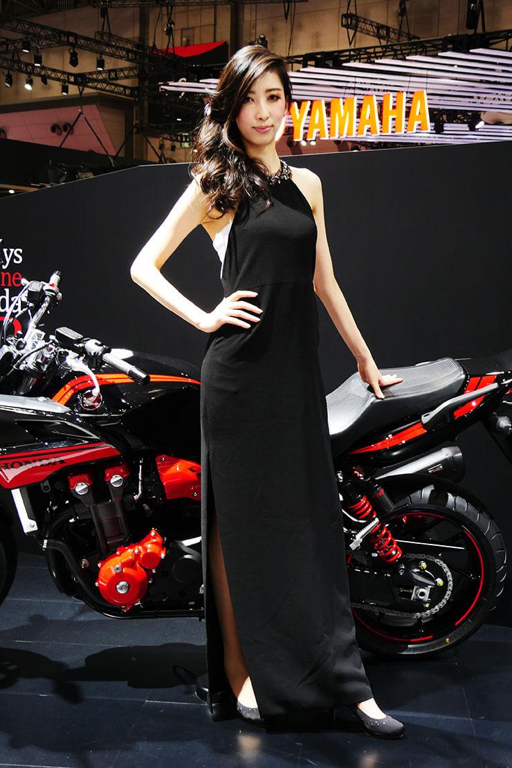 tokyo-motorshow20