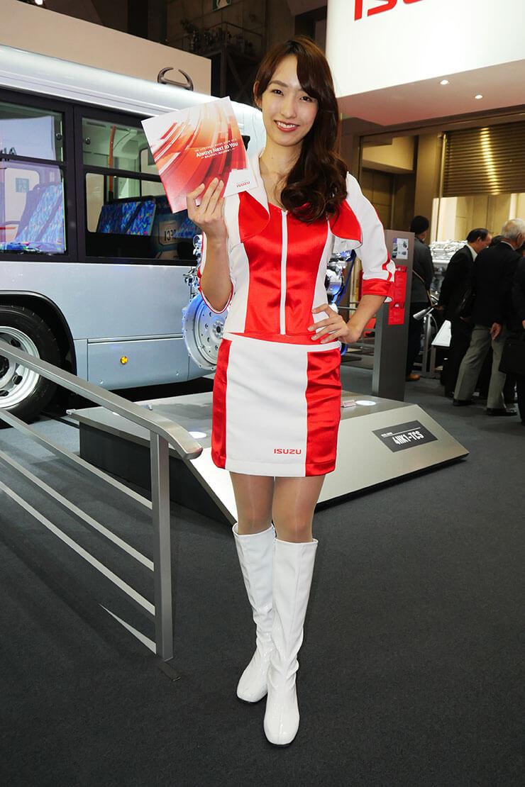 tokyo-motorshow34