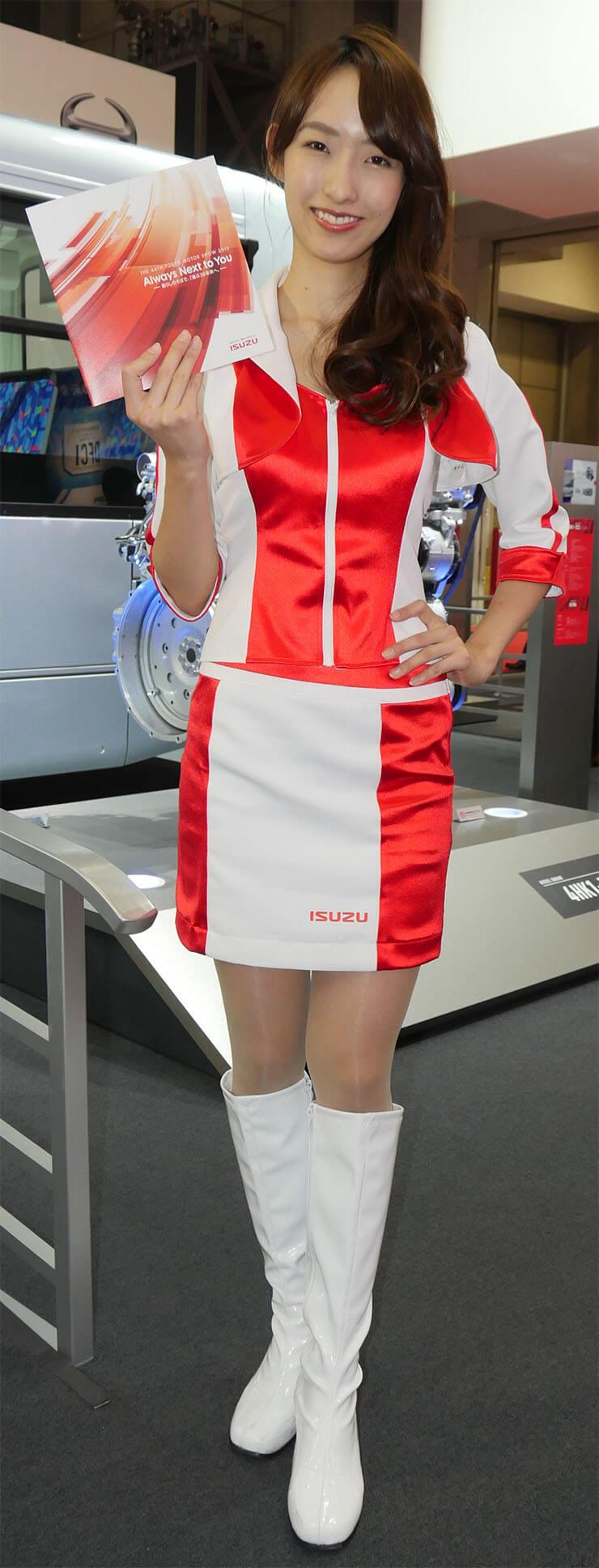 tokyo-motorshow35