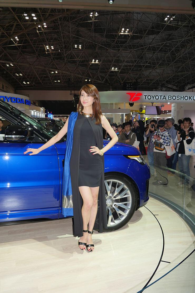 tokyo-motorshow50