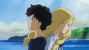 【恋愛】ジブリ『思い出のマーニー』のマーニーと杏奈どっちを彼女にしたい? 男子の本音が判明!