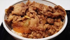 【激怒】吉野家がマジでブチギレ「ウチは福島県産の米は絶対に使ってないから! 我々はマジで激怒してる!」