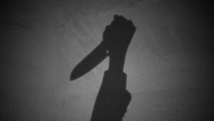 【最悪】妊婦の腹を切り裂き胎児を取り出して殺された事件 / 妊婦を狙った犯行に新事実