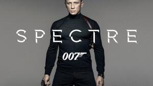 【大絶賛】映画「007スペクター」はジャッキー・チェンを超えた最高傑作 / ディープな物語の魅力