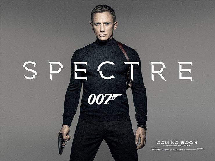007specter