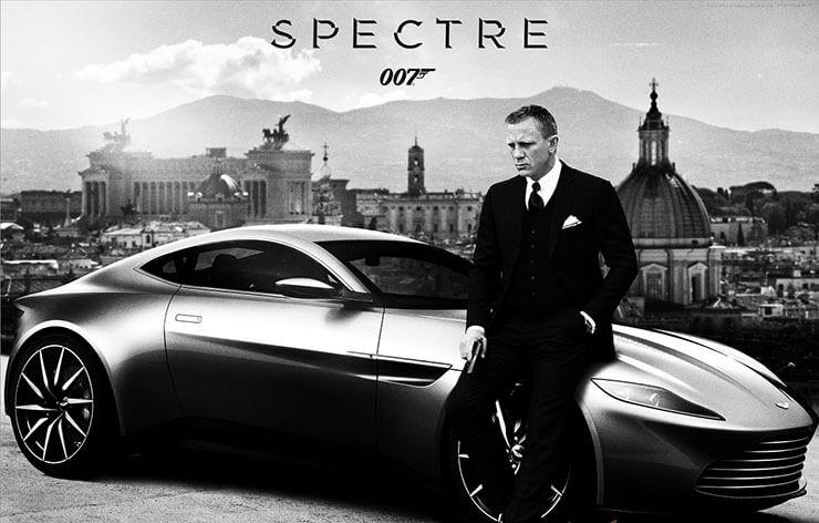 007specter1