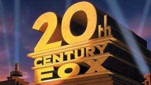 【悲報】『スター・ウォーズ / フォースの覚醒』では20世紀FOXのファンファーレは鳴りません