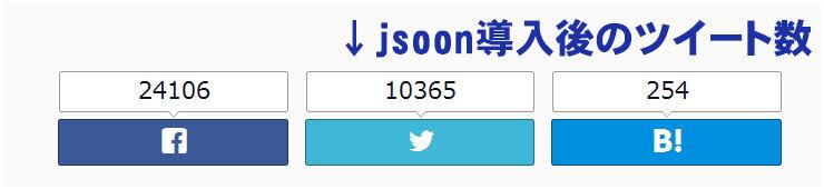 json2
