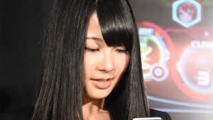 【衝撃】美人声優・種田梨沙ちゃんの参戦キタァアアア! ついに新作ゲーム『ラプラスリンク』発表キタァアん!