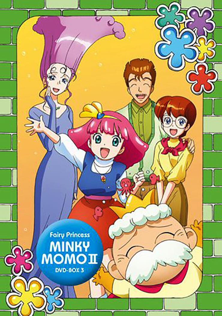 magical-princess-minky-momo