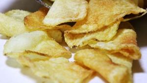 【衝撃】もっとも太る原因になる食品ランキング1位はポテトチップスと判明!