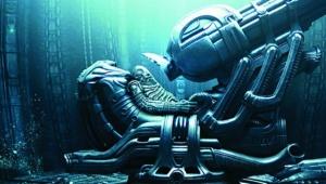 映画『Alien: Covenant』(エイリアン: コヴナント)2017年6月10日公開決定! プロメテウスの続編