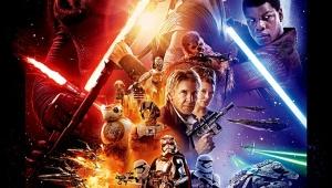 【衝撃】ディズニー「スターウォーズは12月18日に全世界一斉公開だよ」 台湾「17日に公開するわ」