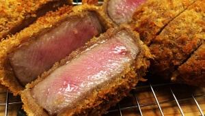 【炎上】レア肉のはずなのに「レアじゃない肉」を出して炎上した飲食店 / 改善されたか調査してみた