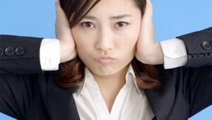 耳栓を常備しておくと人生がはかどる件 / 脳科学的には暗記にも効果あり