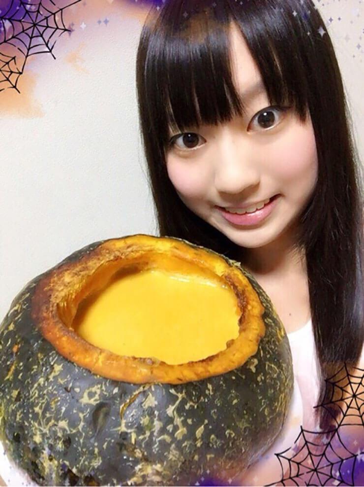 yukichii