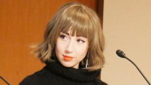 【衝撃】世界的ファッションジャーナリストがクールジャパン総会でクールジャパンに苦言「日本がクールだと推すと世界は引く」
