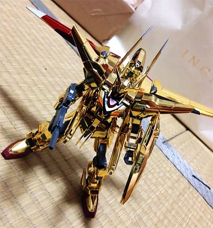 gundam-ayakamorikawa02