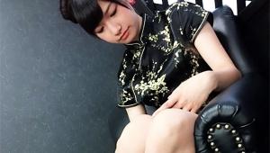 【衝撃】元AKB48森川彩香が作ったガンプラがヤフオク出品中! つーかガンダムオタクすぎるだろ(笑)