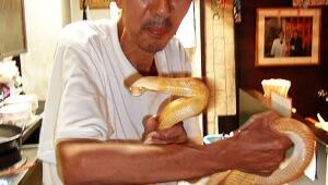 【訃報】日本一まずいラーメン屋「彦龍」店主が死去 / 知人「天国ではラーメン作らないで。死人が出る」
