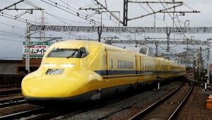 【緊急速報】ついに「JR西日本乗り放題きっぷ」発売決定! グリーン車にも乗ることが可能