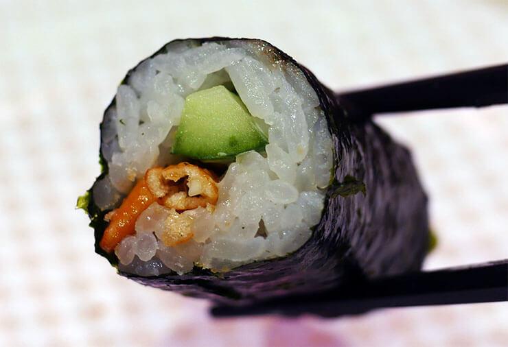 kakinotane-sushi01