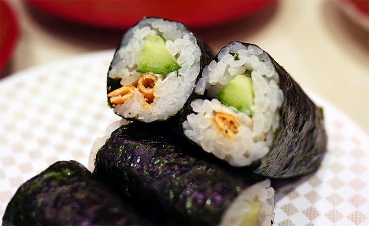 kakinotane-sushi02