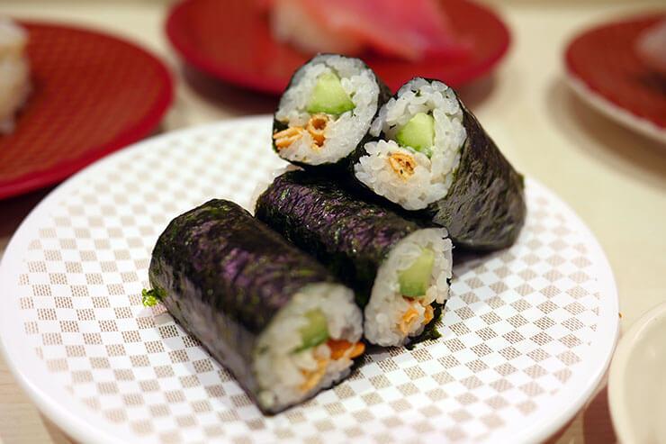 kakinotane-sushi04