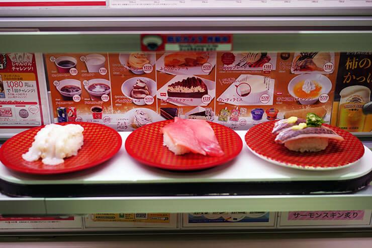 kakinotane-sushi05
