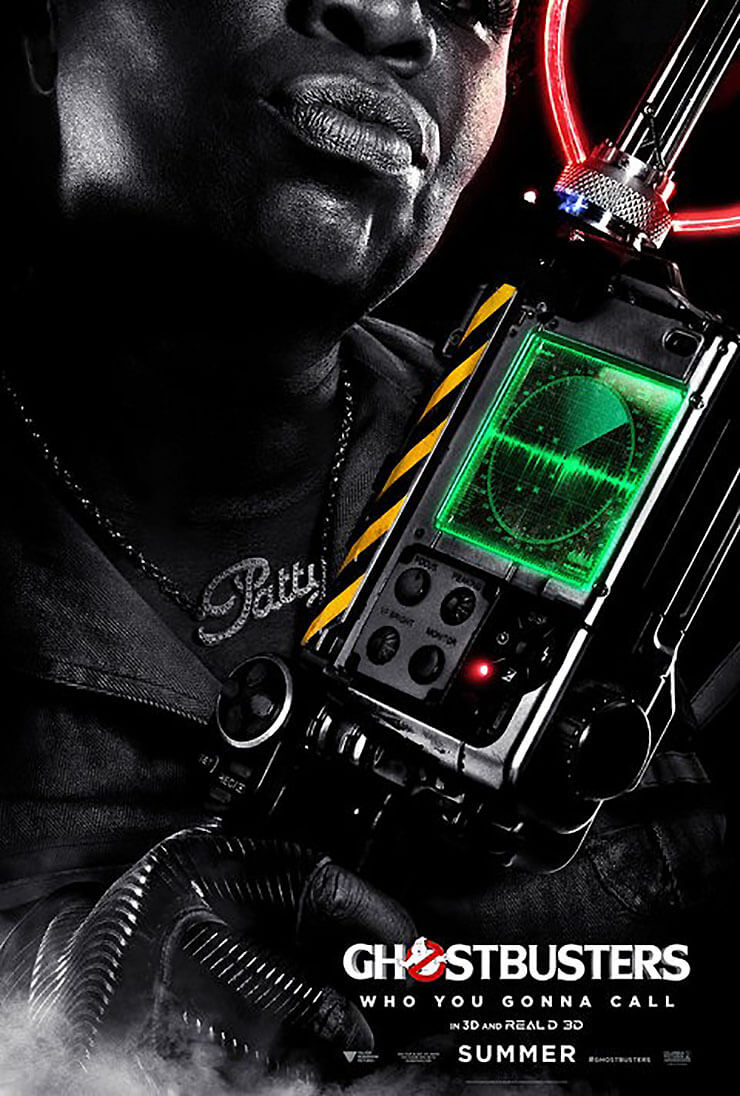 new-ghostbusters-02