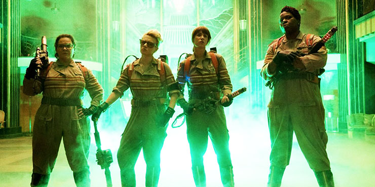 new-ghostbusters-04