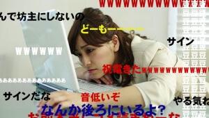 日本国民が決める「ニコニコ生放送で人気がある生主ランキングトップ10」発表!