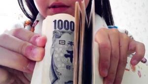 【炎上】女子小学生がお年玉の開封動画をYouTubeに掲載して視聴者激怒 / 総額47000円に嫉妬か